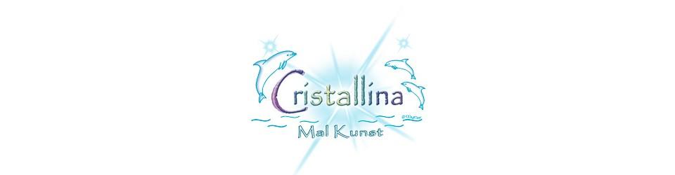 Cristallina – Malerei und Kunst